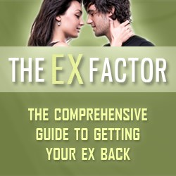 ex back guide