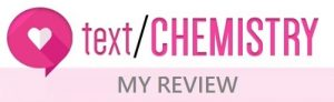 text chemistry amy north free