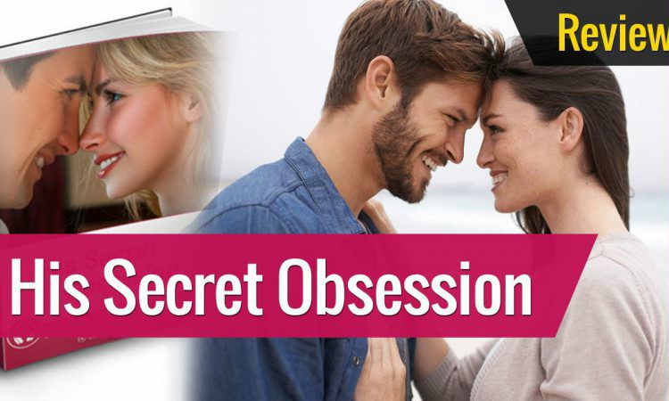 his secret obsession 12 words