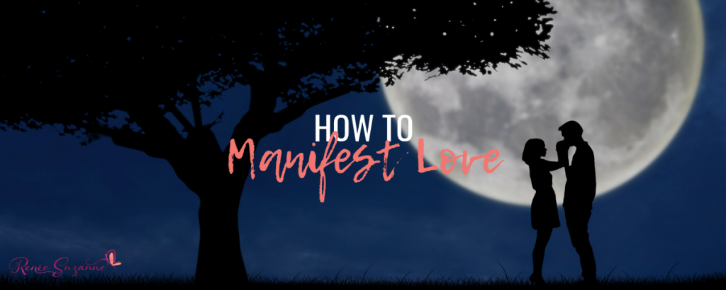 just how to do manifestation